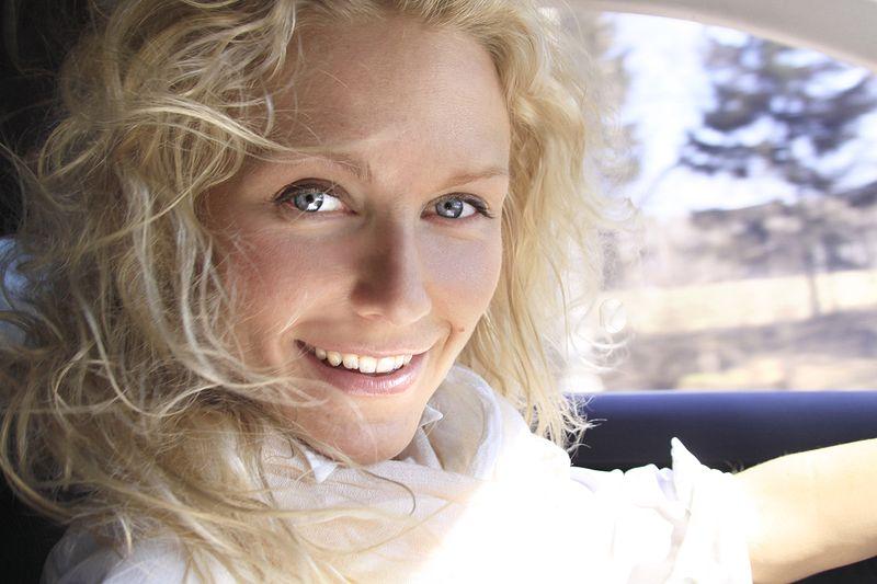 «Роды вInstagram»: Катя Гордон транслировала роды для собственных фолловеров