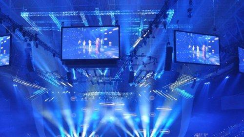 Александр Панайотов сказал, что должен спеть на«Евровидении» участник от РФ