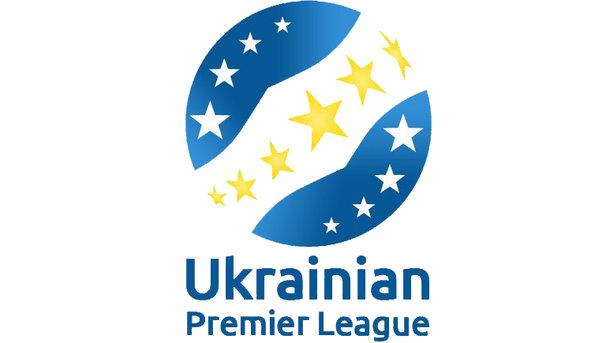 «Вследующем сезоне вУПЛ появится плей-офф»— ГЕНИНСОН
